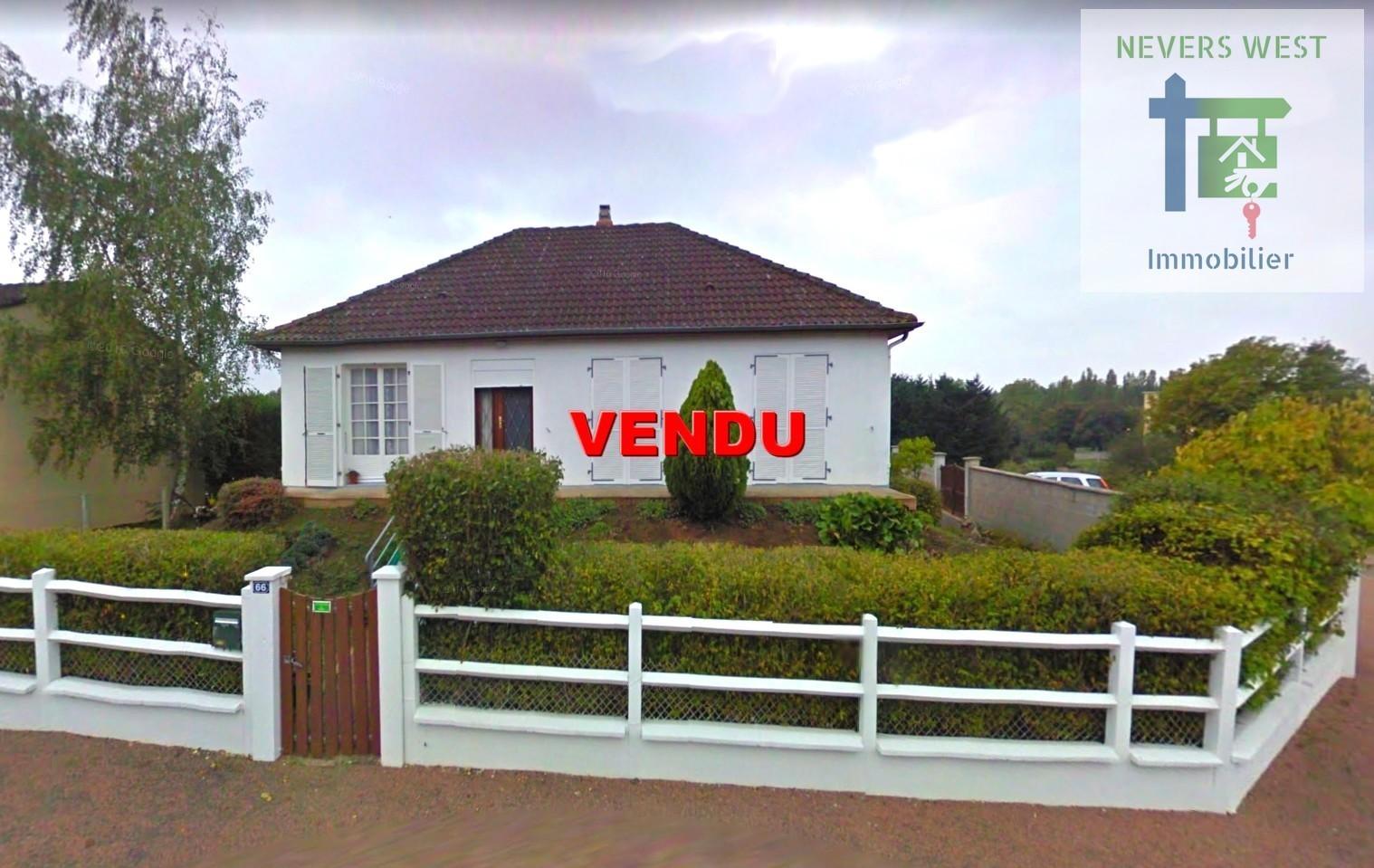 Maison Village Dufaud