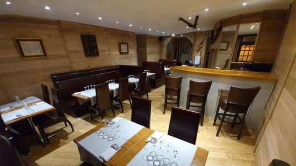 restaurant-a-vendre-morvan-bourgogne01