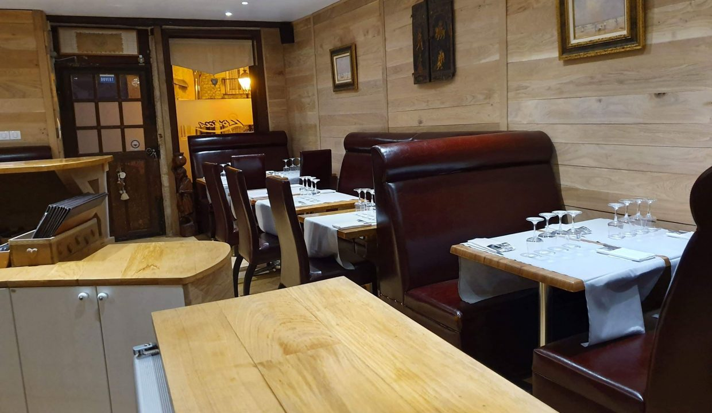 restaurant-a-vendre-morvan-bourgogne02