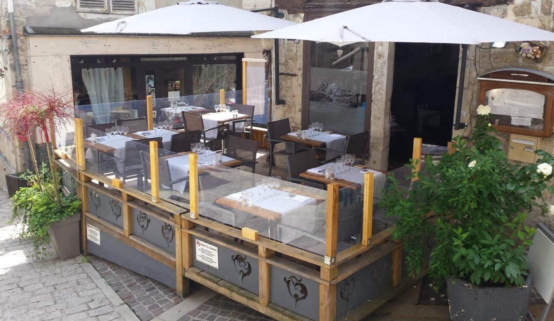 restaurant-a-vendre-morvan-bourgogne03