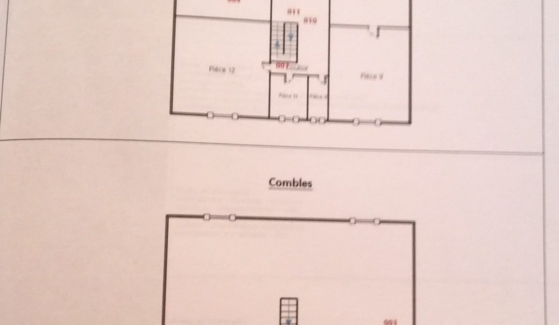 etage-plan