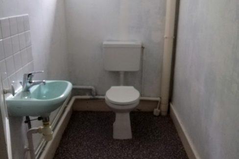 etage-wc